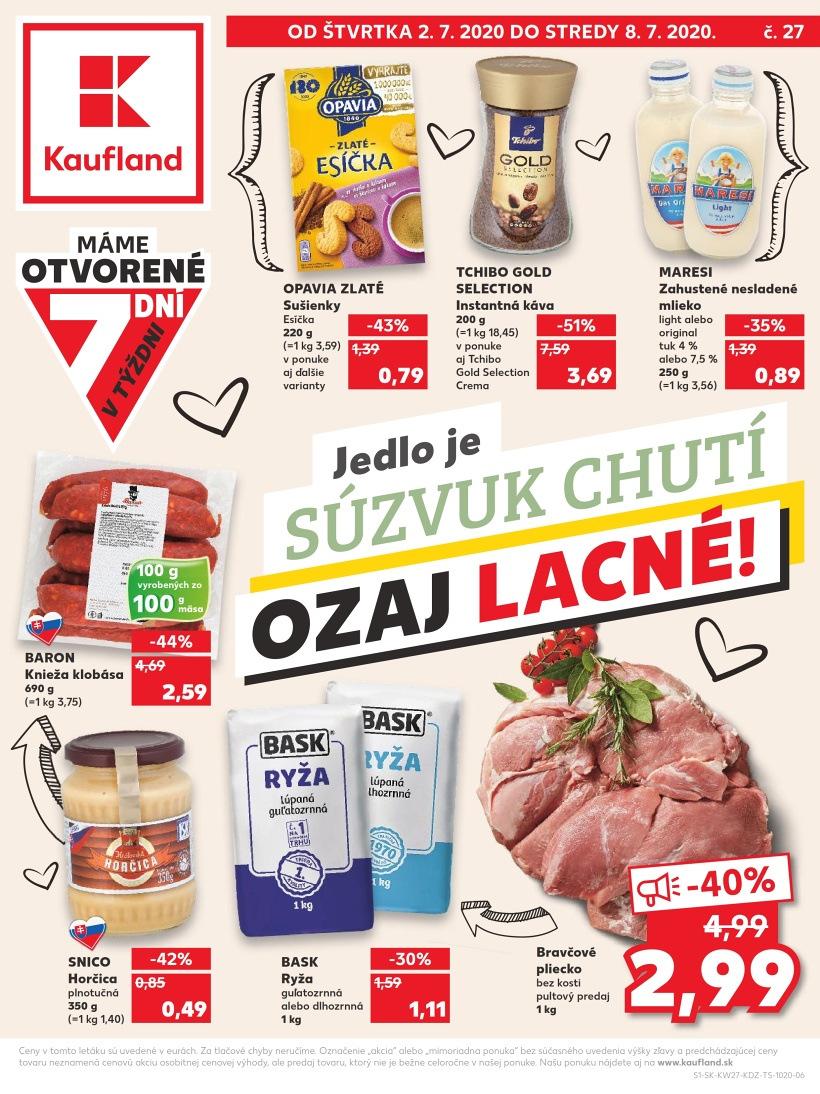 kaufland_letak_od_2.7_do_8.7_001