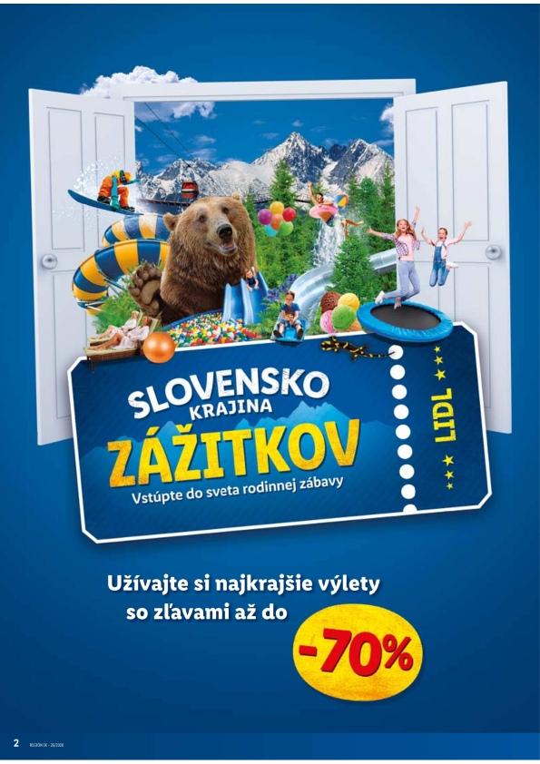 Online-letak-Platny-od-22-6-2020-04jj_002